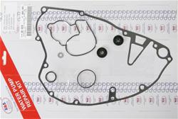 K&S Technologies 75-2001 - K and S Technologies Water Pump Seal Kits