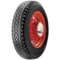 All Weather Tires >> Kelsey Tire Inc