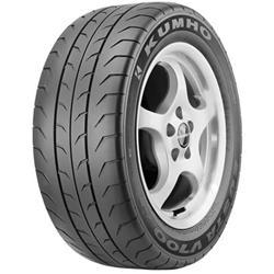 kumho v700 tires
