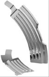 Kuryakyn 7858 Inner Fender Accent