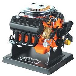 Summit Gifts 84023 - 1:6 Scale Die-Cast Dodge 426 Street Hemi Engine