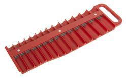 Lisle 40200 - Lisle Magnetic Socket Holders