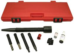 Lisle 65900 - Lisle Spark Plug Removing Tools