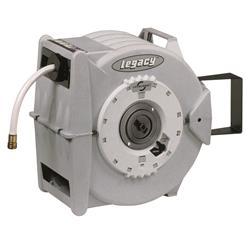 Legacy Manufacturing L8344 - Legacy Manufacturing Retractable Hose Reels