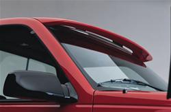 LUND Solar Visors 76151 - Free Shipping on Orders Over  99 at Summit ... e32348d047c