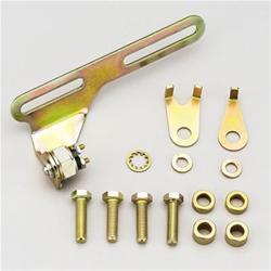 Lokar Backup Light and Neutral Safety Switch Kits BL-1400U