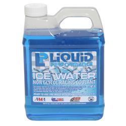 Liquid Performance 0699 - Liquid Performance Ice Water Coolant