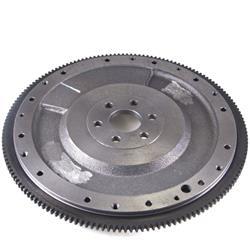LuK LFW161 Flywheel