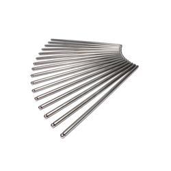 Lunati 8112-16 Pro Series Push Rod 3//8 X 10.300 X .080