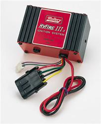 Mallory Ignition 29026A - Free Shipping on Orders Over $99 at Summit on