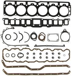 Engine Full Gasket Set Victor 95-3020 AMC Jeep 232 258 1964-1980