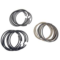 Large Engine Piston Rings together with 2ul60 1999 Jeep Cherokee Where Heater Blower Motor Relay Located moreover 7h2by Chevrolet Cobalt Ls Check Engine Light Code in addition Wis 8150xx as well 2006 Kia Sportage Engine Belt Diagram Html. on subaru engine tech