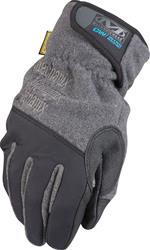 Mechanix Wear MCW-WR-008 - Mechanix Wear Cold Weather Wind-Resistant Gloves
