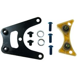 Melling BG5572 Stock Replacement Timing Chain Guide