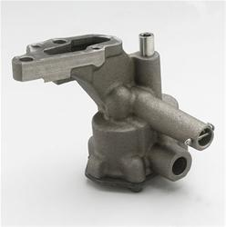 Melling M22F - Melling Oil Pumps