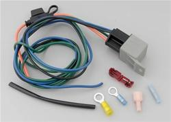 meziere water pump relay kits wik346 shipping on orders meziere enterprises wik346 meziere water pump relay kits