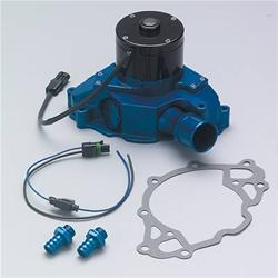 mez wp311b_w_ml meziere 300 series electric water pumps wp311b free shipping on