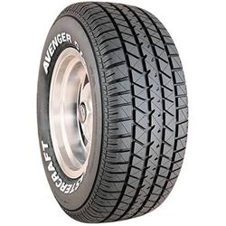 Mastercraft Avenger G T Tires 90000005353 Free Shipping On Orders