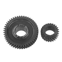 Motive Gear Manual Transmission Replacement Gears G52-5