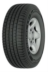 Michelin X Radial Lt2 Tires 02298 Free Shipping On Orders Over 99