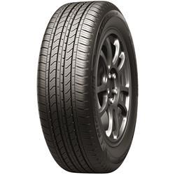 Michelin 46465 - Michelin Primacy MXM4 Tires