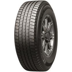 michelin 91504 michelin ltx ms2 tires
