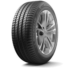 Michelin 80985 Primacy 3 Tires