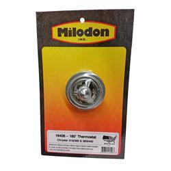 Milodon 16406 - Milodon High-Flow Thermostats