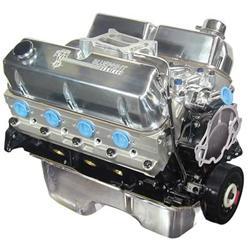 Blueprint engines ford 347 cid 400hp base stroker crate engines blueprint engines bp3470ct blueprint engines ford 347 cid 400hp base stroker crate engines malvernweather Images
