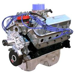 Blueprint engines ford 347 cid 400 hp dressed stroker efi crate blueprint engines bp3470ctf blueprint engines ford 347 cid 400 hp dressed stroker efi crate engines malvernweather Images