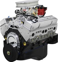 Blueprint engines lowrider gm 350 cid 410 hp fully dressed crate blueprint engines bp3502lrctc1 blueprint engines lowrider gm 350 cid 410 hp fully dressed crate engines malvernweather Image collections