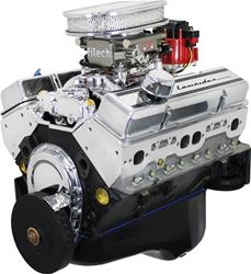 Blueprint engines lowrider gm 350 cid 410 hp fully dressed blueprint engines bp3502lrctf1 blueprint engines lowrider gm 350 cid 410 hp fully dressed crate engines malvernweather Image collections