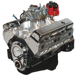 Blueprint engines gm 355 cid 375hp base dressed crate engines blueprint engines bp35512ctc1 blueprint engines gm 355 cid 375hp base dressed crate engines with aluminum malvernweather Image collections