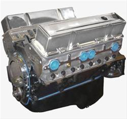 Blueprint engines gm 355 cid 390hp base crate engines with blueprint engines bp35513ct1 blueprint engines gm 355 cid 390hp base crate engines with aluminum cylinder malvernweather Gallery