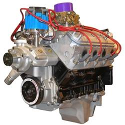 Blueprint engines gm ls series 364 cid dressed crate engines blueprint engines bp3740ctc blueprint engines gm ls series 364 cid dressed crate engines malvernweather Images
