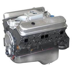 Blueprint engines gm 383 cid 315hp base stroker tbi crate engines blueprint engines bp38302ct blueprint engines gm 383 cid 315hp base stroker tbi crate engines with malvernweather Images