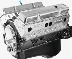Blueprint engines gm 383 cid stroker base crate engines with blueprint engines bp38316ct1 blueprint engines gm 383 cid stroker base crate engines with forged components malvernweather Choice Image