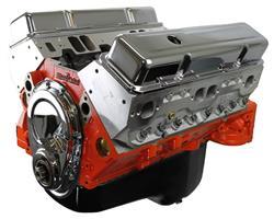 Blueprint engines gm 383 cid 436 hp base stroker crate engines blueprint engines bp38318ct1 blueprint engines gm 383 cid 436 hp base stroker crate engines malvernweather Images