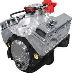 Blueprint engines gm 383 cid 438 hp base dressed stroker crate blueprint engines bp38318ctf1 blueprint engines gm 383 cid 438 hp base dressed stroker crate engines malvernweather Images
