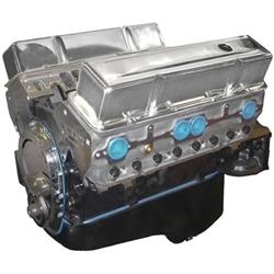 Blueprint engines gm 383 cid 420hp stroker base crate engines blueprint engines bp3834ct1 blueprint engines gm 383 cid 420hp stroker base crate engines with aluminum malvernweather Choice Image