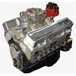 Blueprint engines gm 396 cid 485hp stroker base dressed crate blueprint engines bp3961ctc blueprint engines gm 396 cid 485hp stroker base dressed crate engines malvernweather