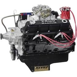 Blueprint engines chrysler 408 stroker 375hp value power dressed blueprint engines bpc4080ctc blueprint engines chrysler 408 stroker 375hp value power dressed crate engines malvernweather Image collections