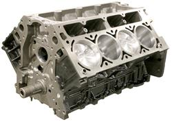 Blueprint engines gm ls series 408 cid short block engines blueprint engines bpls4080 blueprint engines gm ls series 408 cid short block engines malvernweather Image collections