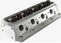 Blueprint engines muscle series cylinder heads hp9008 free blueprint engines hp9008 blueprint engines muscle series cylinder heads malvernweather Choice Image