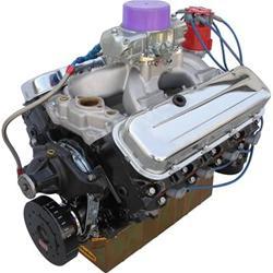 Blueprint engines marine gm 496 cid 460hp dressed crate engines blueprint engines mbp4960ctc blueprint engines marine gm 496 cid 460hp dressed crate engines with cast malvernweather Images