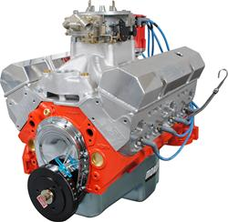 Blueprint engines pro series chevy 509 cid 640hp dressed crate blueprint engines ps5091ctc blueprint engines pro series chevy 509 cid 640hp dressed crate engines malvernweather Image collections