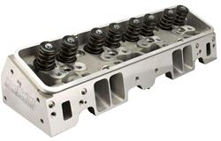 Blueprint engines muscle series cylinder heads ps8003 free blueprint engines ps8003 blueprint engines muscle series cylinder heads malvernweather Image collections