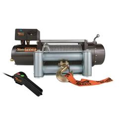 Mile Marker Electric Winches 77-50140