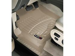 F 150 Weathertech Floor Liners 450051 Free Shipping On Orders Over
