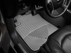 WeatherTech W429GR - WeatherTech Floor Mats, Automotive